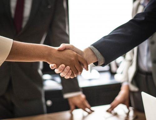 10 méthodes pour un marketing hors ligne conforme à sa déontologie professionnelle